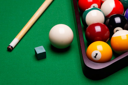 Attrayant For Any Professional Pool Table Services, You Can Count On The Pool Tables  Pros Of Sacramento. Whether You Already Have A Pool Table In Your Home That  Needs ...