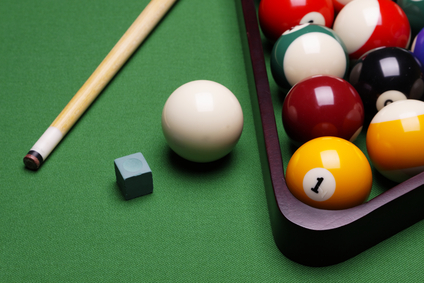 Pool Table Accessories San Francisco Pool Table Chalk Pool Table - Pool table movers thousand oaks