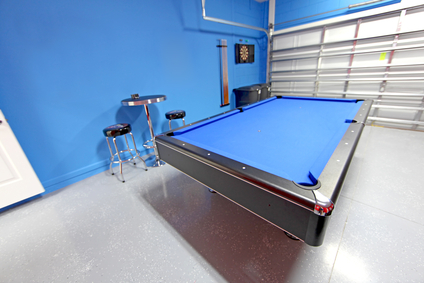 Pool Table Installation San Francisco Install Pool Table Deliver - Pool table assembly service near me