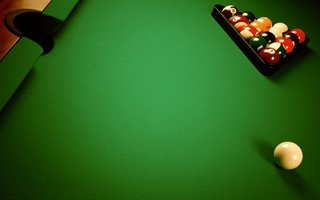 The Pool Table Pros Repairs Installation The Central Valley - Billiard table services