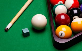 Magnificent The Pool Table Pros Repairs Installation The Central Interior Design Ideas Lukepblogthenellocom